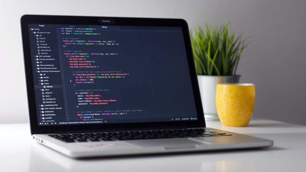 coding main.jpg