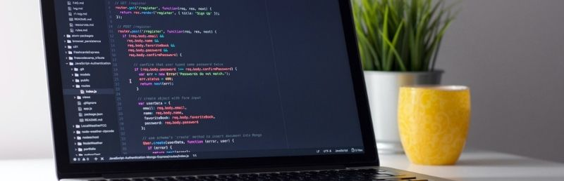 Should I learn to code?