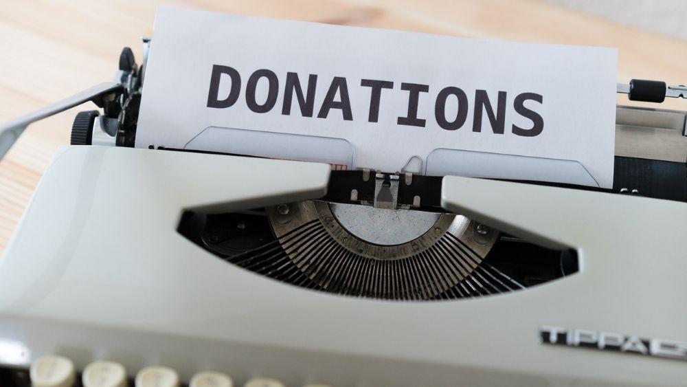 ethical fundraising main.jpg