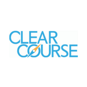 ClearCourse