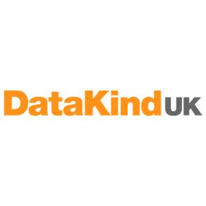 DataKind UK