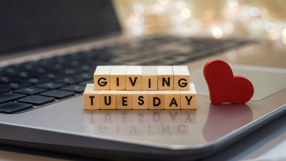 Giving Tuesday - 1000 x 563.png
