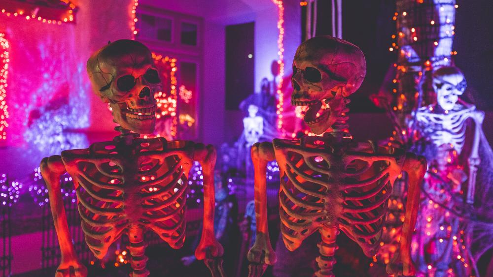 Halloween 2020 - 1000 x 563.png