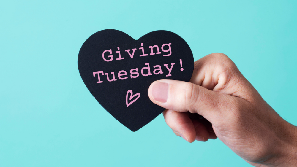 Salesforce Giving Tuesday - 1000 x 563.png