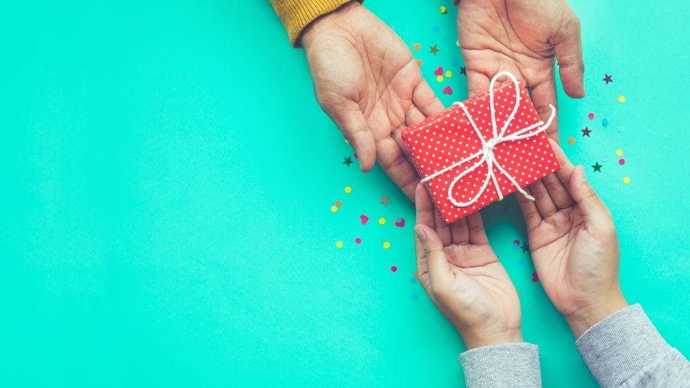 enthuse festive giving main.jpg