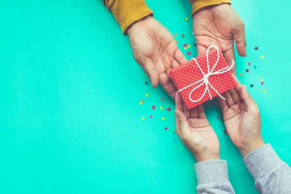 How to unlock the potential of your festive fundraising season