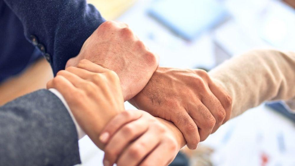 partnerships xmas main.jpg