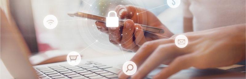 A Cyber Security 2020 Retrospective