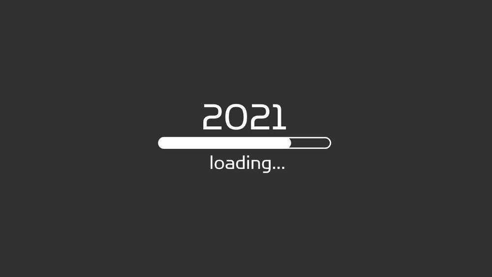 2021 loading main.jpg