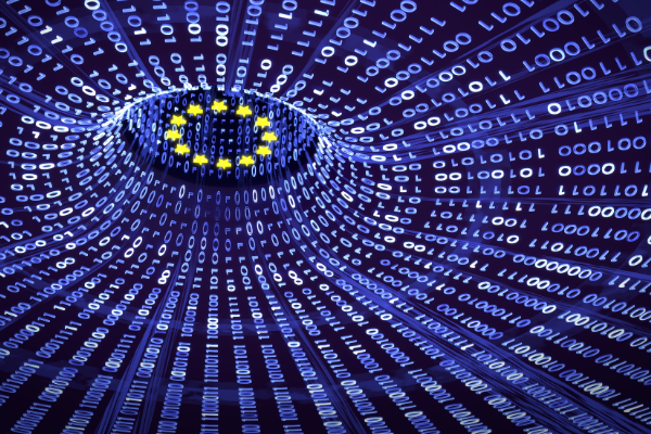Brexit, Data Protection and Heritage: What you need to know