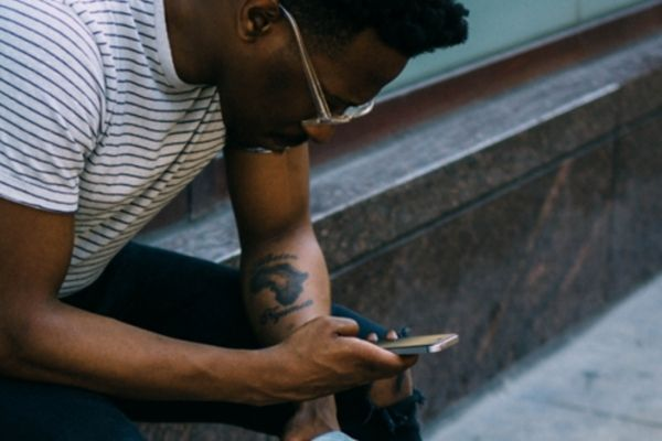 How text to donate is elevating fundraising campaigns