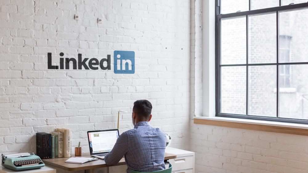 LinkedIn - Main.png