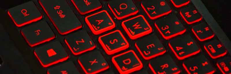 Know your enemy: The NCSC cyber threat assessment for small charities