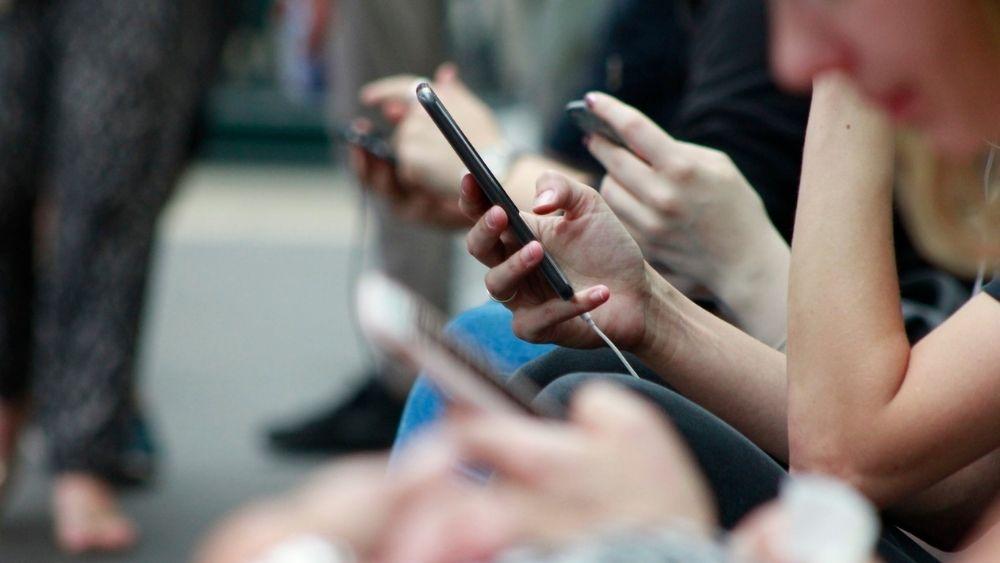 mobile tech 5 main.jpg