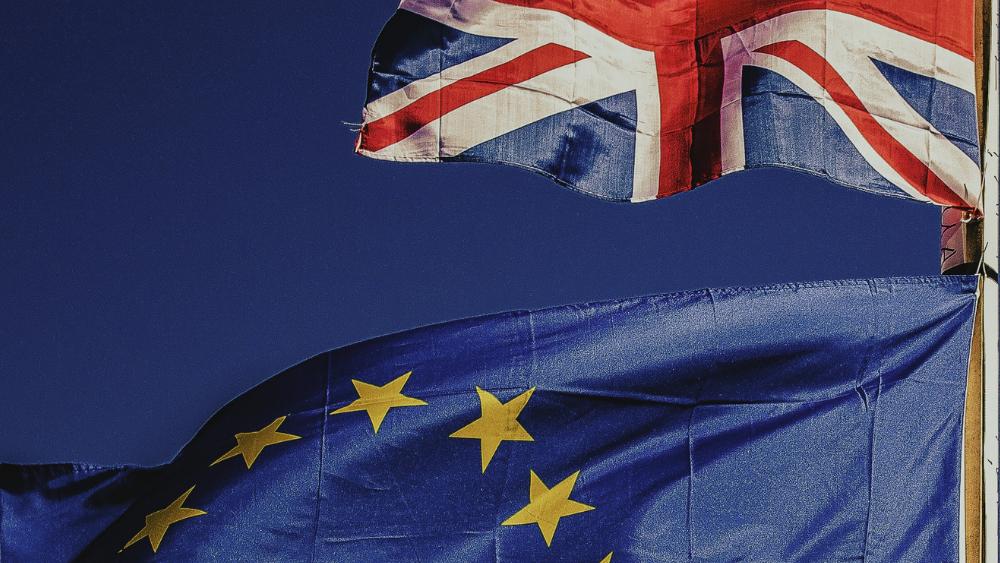 Brexit partnerships - Main.png