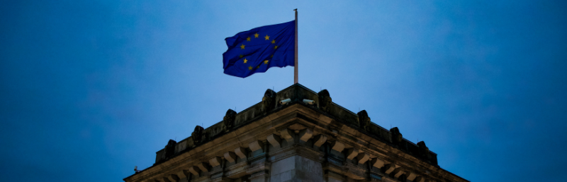 Brexit and the policy vacuum