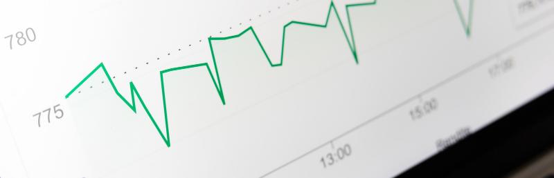 How charities can use data analytics