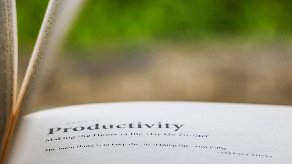 Increase productivity - Main.png