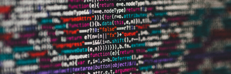 Should charities use open source software?