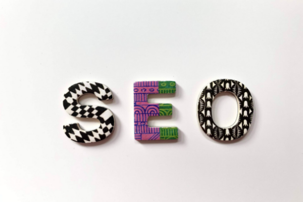 Ten SEO tips to improve search engine visibility