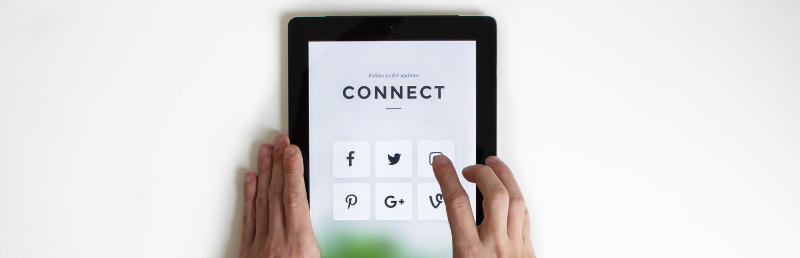 The social media trends for charities to watch in 2021