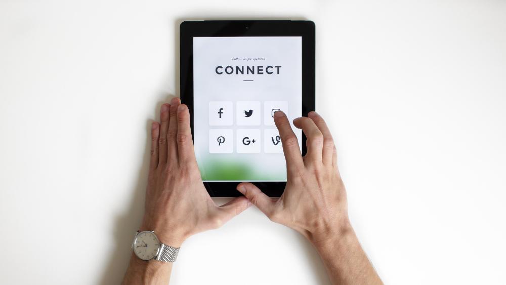 Social media 2021 - Main.png