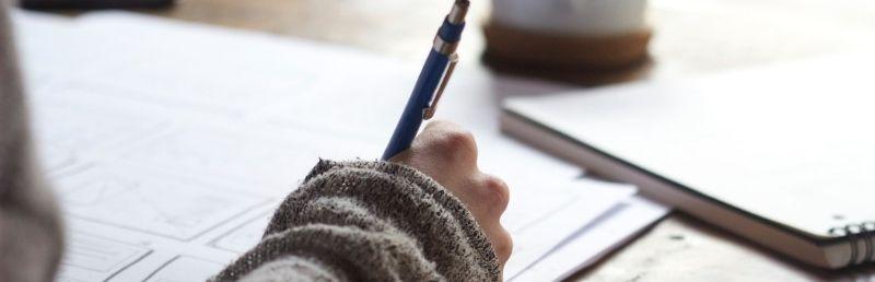A webinar checklist for charities