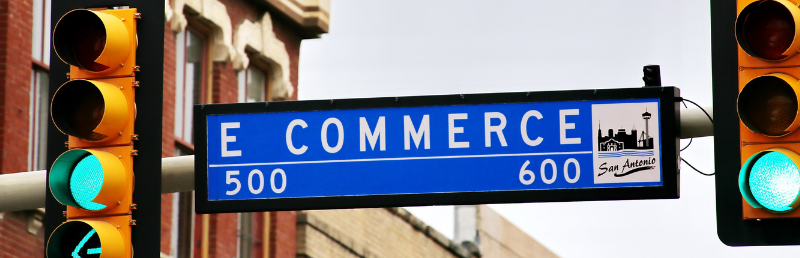 The best e-commerce platforms for 2021