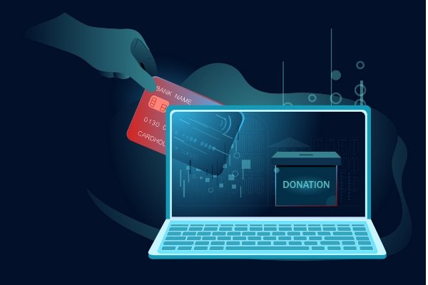 Free digital resource to fine-tune your 2021 fundraising