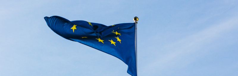 Brexit and the charity sector