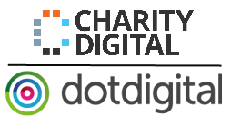 Charity Digital Mail