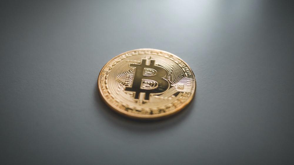 Cryptoc - Main.png