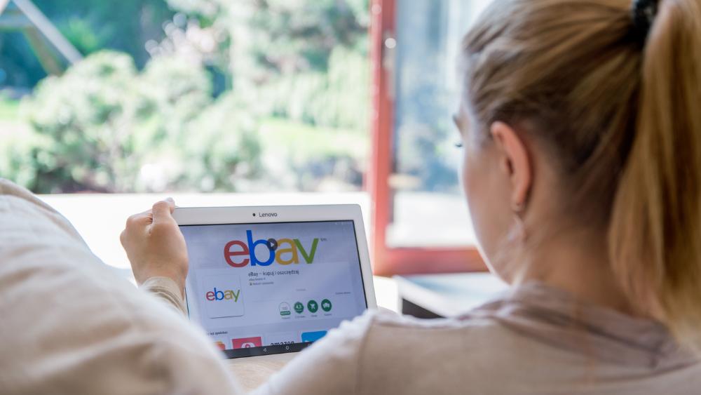 Ebay for charities webinar - 1000 x 563.png