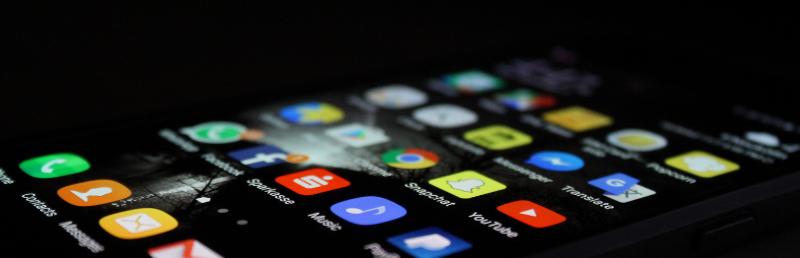 How social media platforms should tackle online hate