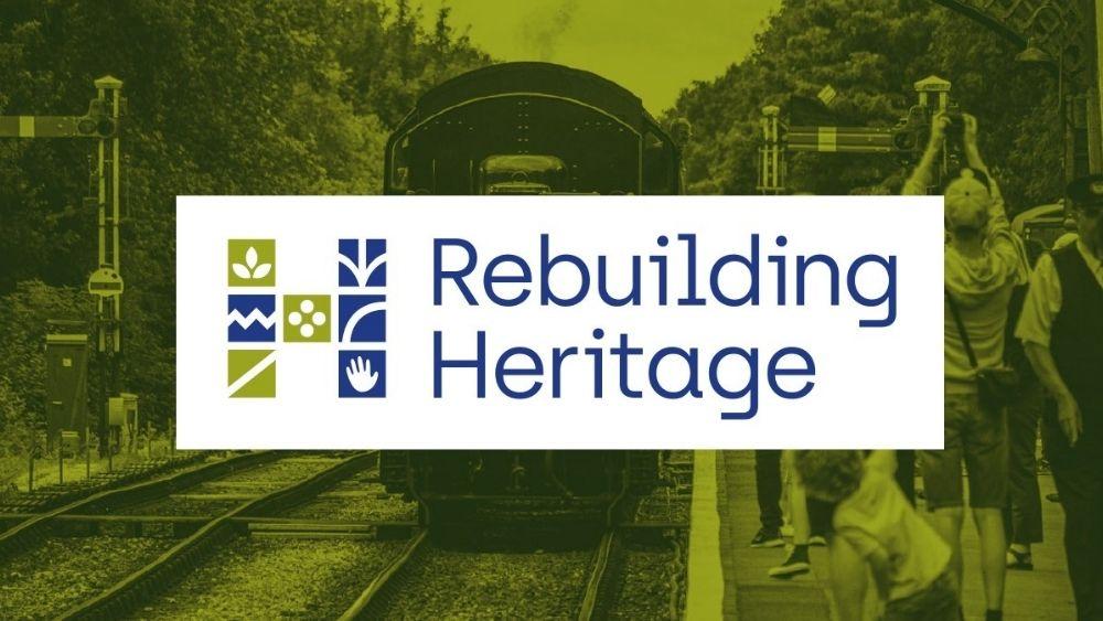 rebuilding heritage support main.jpg