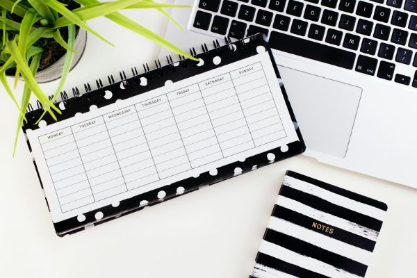 Five questions to ask when planning a digital project