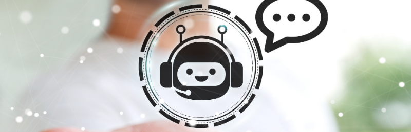 How charities are using chatbots