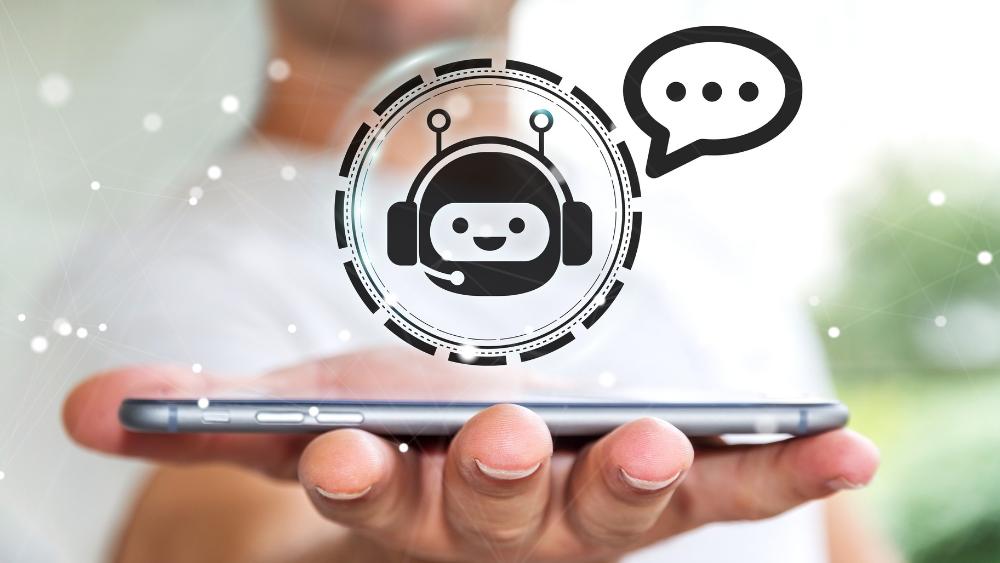 Chatbot - Main.png