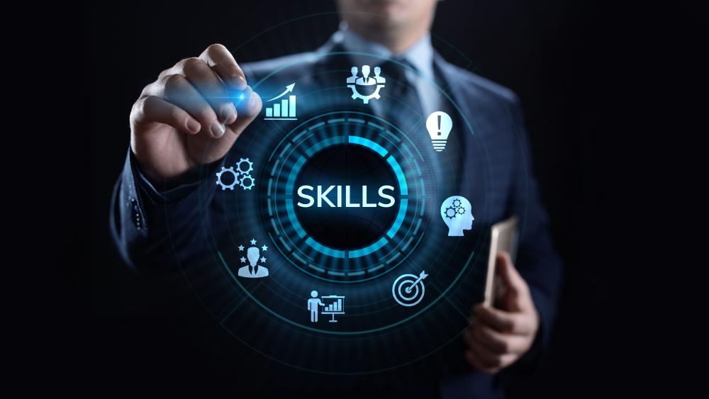 Digital Skills audit - Main.png