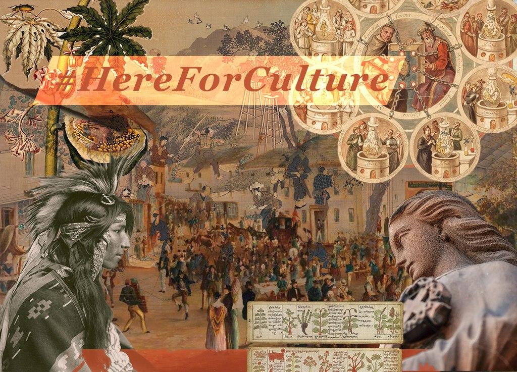 Digital_Skills_for_Heritage_poster_Wikimedia_UK.jpeg