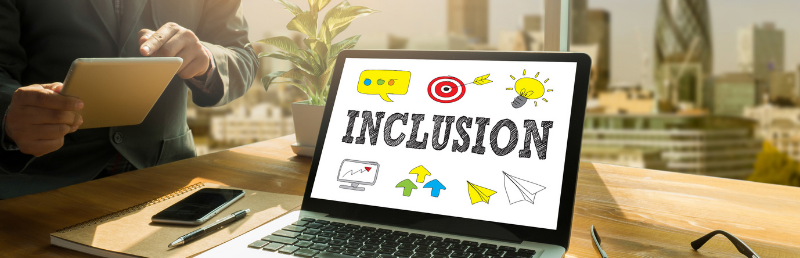 How to overcome digital exclusion