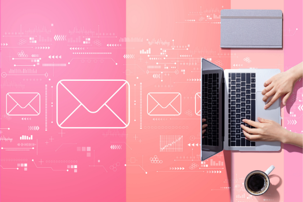 The best email marketing software of 2021