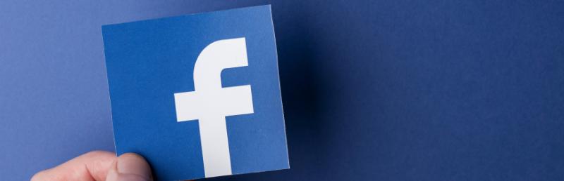 Social media for charities 101: Facebook