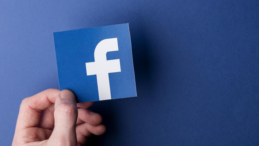 Facebook 101 - Main.png