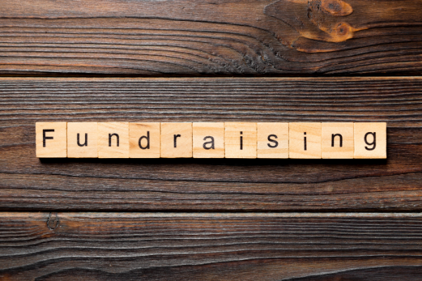 The best charity fundraising apps in 2021