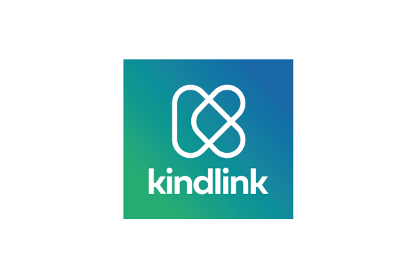 KindLink For Non-Profits
