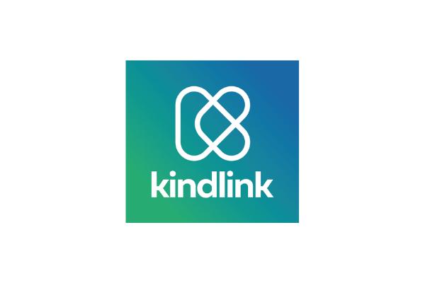 Kindlink_1 Logo.png