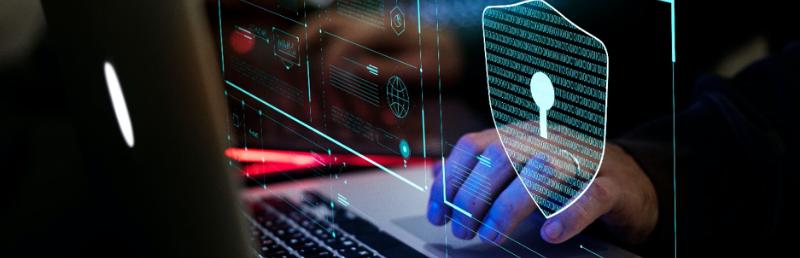 Free cyber toolkit helps charities secure vulnerabilities