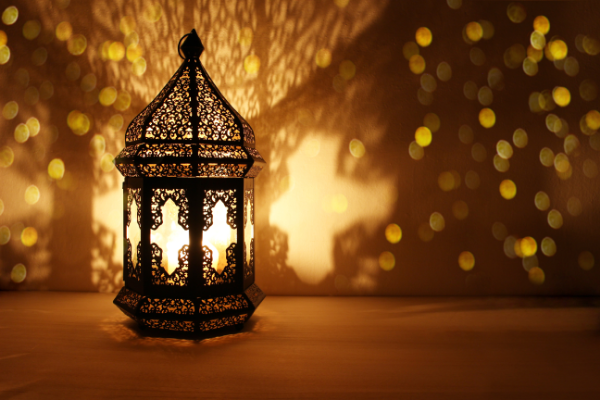 Ideas to boost online fundraising during Ramadan
