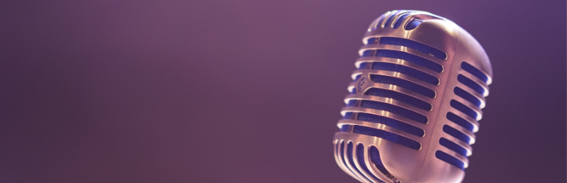 The top three Charity Digital podcasts